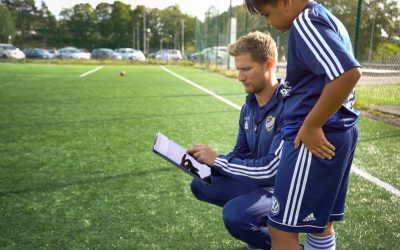3 Things Every Coach MUST Have for Their Team (That Many Don't)