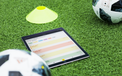 5 Reasons Why Communication is Crucial For Club Success